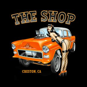 the shop 1 no undies copy