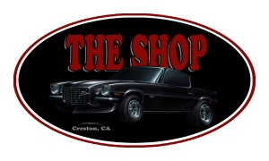 the shop 70 camaro decal - final 1