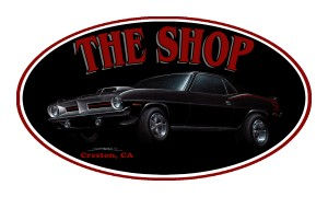 the shop 70 cuda decal - final 1
