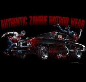 zombie%20coronet%20tshirt%2012%20small copy